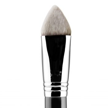 Sigma Beauty Brush 4DHD Kabuki