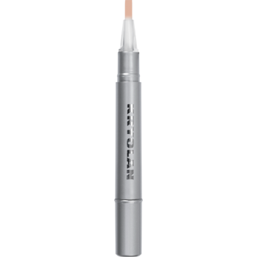 Brush-on Concealer 9080-500x500
