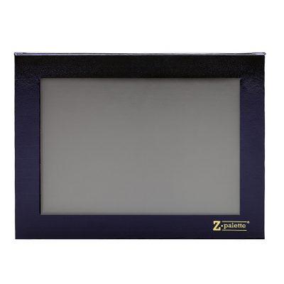 Z Palette - Extra Large Black