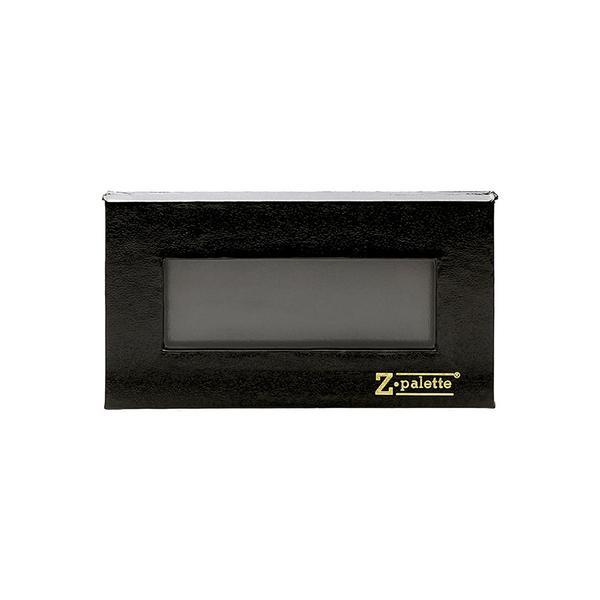 Z Palette - Mini Black