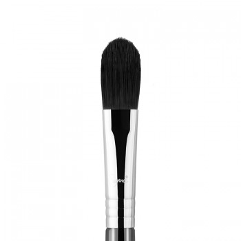 F65 - Large Concealer - Chrome 1