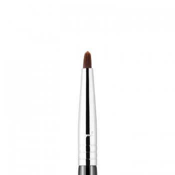 F68 - Pin-Point Concealer - Chrome 1