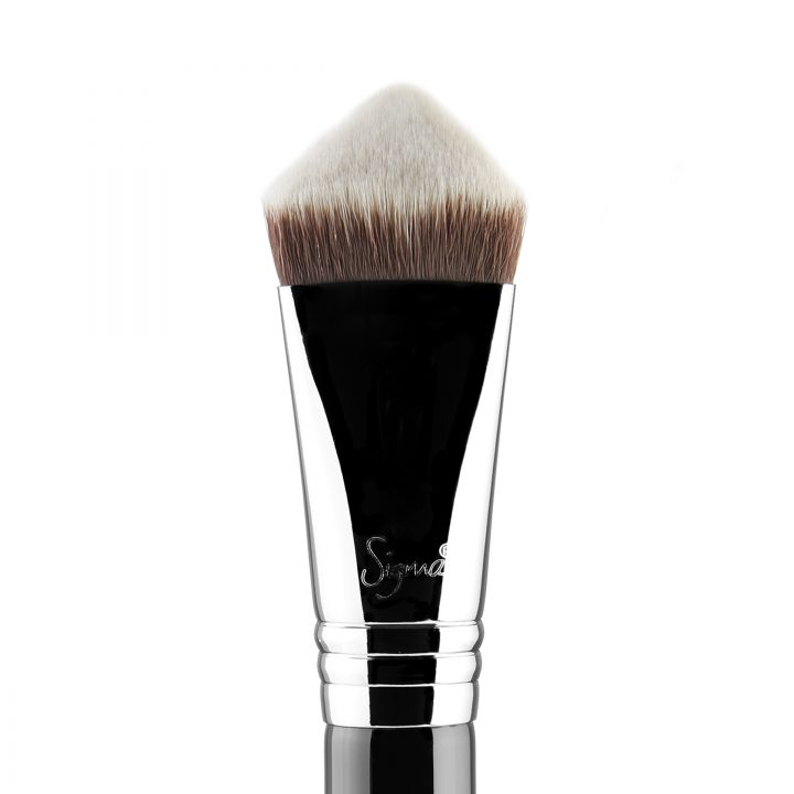 Sigma Beauty Brush F87 - Edge Kabuki