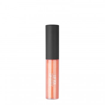 LG008SteadyGlow_LipVexLipGloss_SteadyGlow