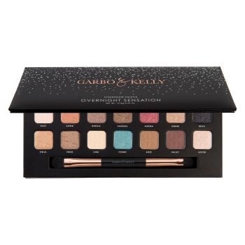 Overnight-Sensation-Eyeshadow-Palette