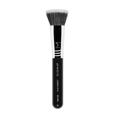 Sigma Beauty Brush F80 AIR - Flat Kabuki