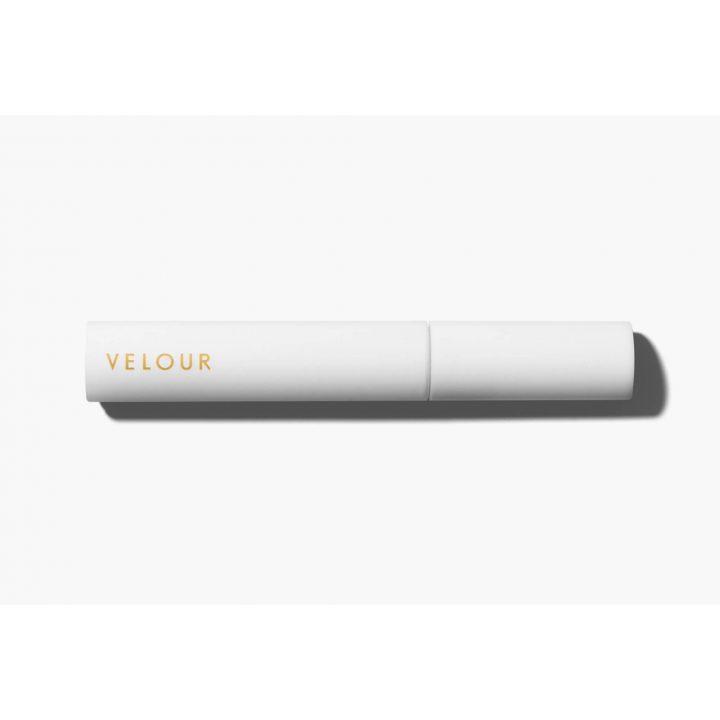 Velour Lash Adhesive - White Latex Free Formula